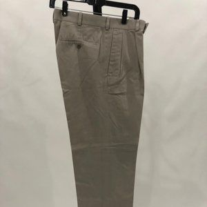 Perry Ellis Portfolio Man's Dress Pants